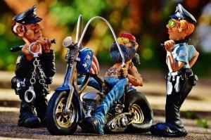 biker-1030291_640