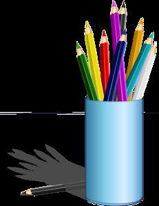 pencils-157972_640