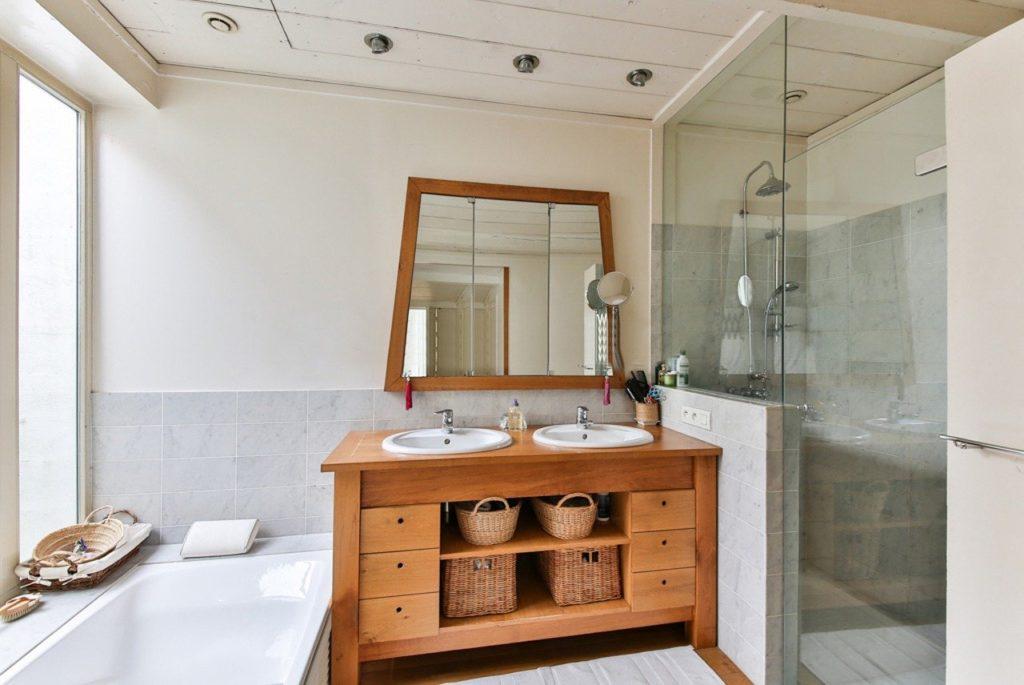 fürdőszoba bútor olcsón